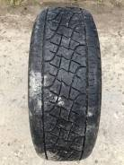 Pirelli Scorpion ATR, 245/65 R-17