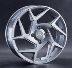 LS Wheels LS 1003