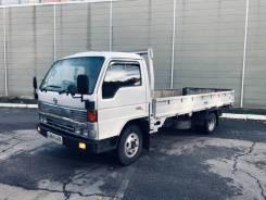 Mazda Titan. Продаётся грузовик , 4 000куб. см., 3 000кг., 4x2