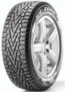 Pirelli Ice Zero, 225/45 R19 XL