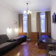 Комната, улица Рубинштейна 38. Центральный, 20,0кв.м.