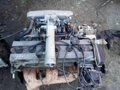 Двигатель Toyota Crown GS131 1G