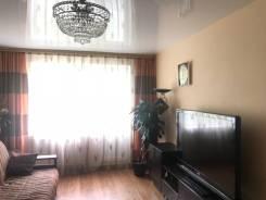 2-комнатная, проспект Красного Знамени 111. Толстого (Буссе), частное лицо, 47,1кв.м. Комната