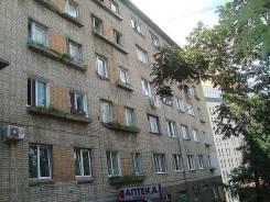 Гостинка, улица Нахимова 2. Столетие, частное лицо, 18,0кв.м. Дом снаружи