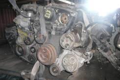Продам контрактный двигатель RB20DE Neo