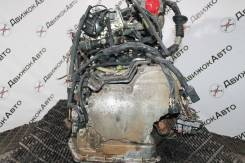 АКПП Toyota 7A-FE Уценка! Контрактная | Гарантия