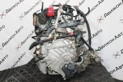 АКПП Honda MSWA K20A Контрактная | Гарантия
