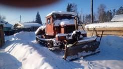 АТЗ ТТ-4. Продам трелёвочный трактор ТТ-4., 10 000кг., 12 000кг.