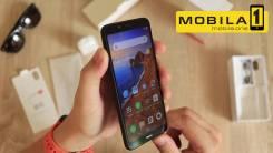 Xiaomi Redmi 7A. Новый, 16 Гб, Золотой, Синий, Черный, 3G, 4G LTE, Dual-SIM. Под заказ