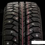 Bridgestone R185, 185/65 R14