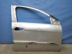 Дверь передняя правая Chery M11 M12
