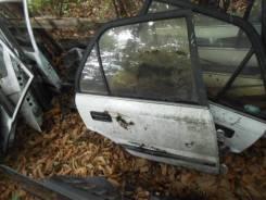 Дверь задняя Toyota Corolla AE91, #E9#