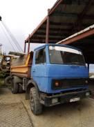 МАЗ 5551. Продаётся грузовик маз 5551, 11 150куб. см., 10 000кг., 4x2
