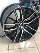"""BMW. 9.0/10.5x20"""", 5x112.00, ET35/40, ЦО 66,6мм."""