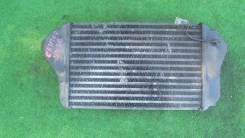 Радиатор интеркулера Mitsubishi Canter FE83DEN 4M50T