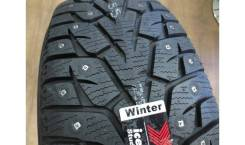 Yokohama Ice Guard IG55, 185/65 R15