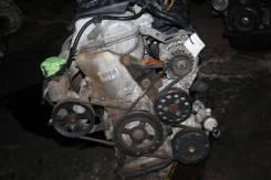 Двигатель с навесным Toyota 1NZ-FE Контрактный | Гарантия