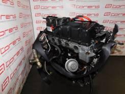 Двигатель MINI Cooper, W10B16D | Установка | Гарантия до 120 дней