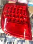 Отражатель в задний бампер Toyota LAND Cruiser 200 07-15 диод ST-212-2926DL