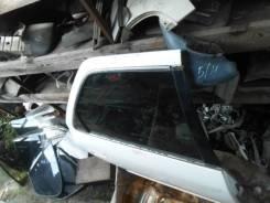 Дверь правая задняя, цвет 040, Toyota Mark II Qualis 99, MCV21, 2MZ-F