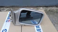 Зеркало заднего вида боковое. BMW 5-Series, E34
