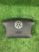 Подушка безопасности Volkswagen Golf 4