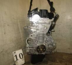 Контрактный двигатель BMW N46B20
