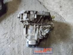 МКПП Nissan Almera G15 / Renault Logan / Sandero / Largus
