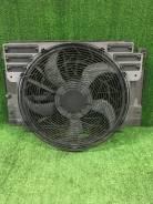Диффузор радиатора охлаждения BMW X5