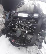 Двигатель Хендай / Киа Hyundai / Kia контрактный. Гарантия. Установка.