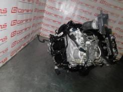 Двигатель Subaru, FB20 (FB20C DOHC) | Установка | Гарантия до 120 дней