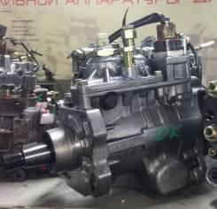 Тнвд Mitsubishi Canter 4M51 ME221200