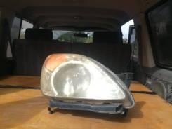 Фара правая Honda CRV RD5