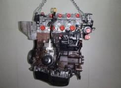 Контрактный Двигатель LR006856 Land Rover Freelander 2 2007-2014