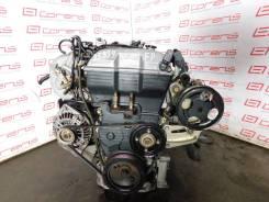 Двигатель Mazda, FP, 2WD | Гарантия до 100 дней