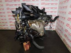 Двигатель Mazda, B3, 2WD | Гарантия до 100 дней