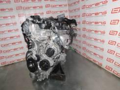 Двигатель Toyota, 2NR-FKE | Установка | Гарантия до 120 дней