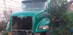 Mack. Продам тягач MACK CX 613, 4x2