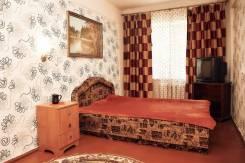 2-комнатная, улица 60 лет СССР 2а. 48,0кв.м.