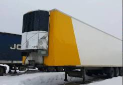 Bartoletti. Продажа FD111 в Ефремове, 35 500кг.