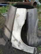 Крыло переднее кароткое ваз 2108-09