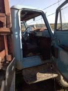 ГАЗ 53. Продам газ 53, 3 000куб. см., 5 000кг., 4x2