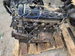Двигатель 2.4 4G64 hover great wall