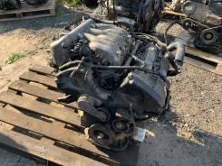 Двигатель 2,7 G6BA Hyundai Santa FE