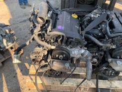 Двигатель 1.4 Z14XEP Opel Astra H