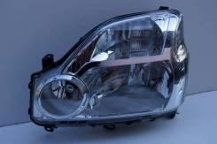 Фара Nissan X-Trail 07-10