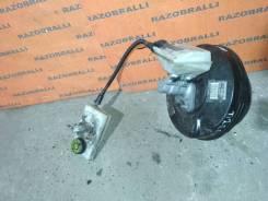 Цилиндр тормозной главный для Пежо 3008 Peugeot 3008