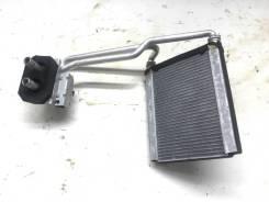 Радиатор печки suzuki escudo