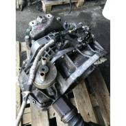 JTY/HTN/HFS/KGJ АКПП AUDI A3 Sportback 1.6, BSF, 102л. с.