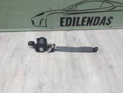 Ремень безопасности kia sportage 2, правый задний
